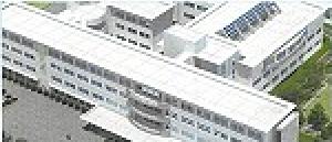 【ロゴ】新潟県建築設計協同組合