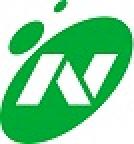 【ロゴ】新潟県設備設計事務所協会